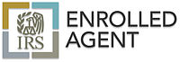 200px-IRS_EA_Enrolled_Agent_License_Logo