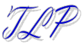 TLP Advisors & Tax-Pros